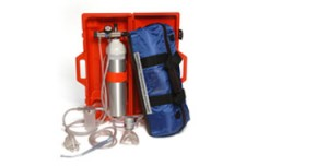 DEMAND VALVE RESUSCITATOR KITS-1