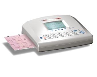 P8000P-1